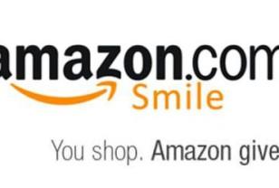 FOH_Amazon_Smile_576x300