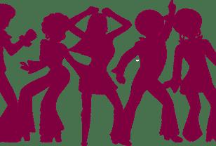 dance-295249_960_720