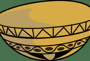 bowl-23501