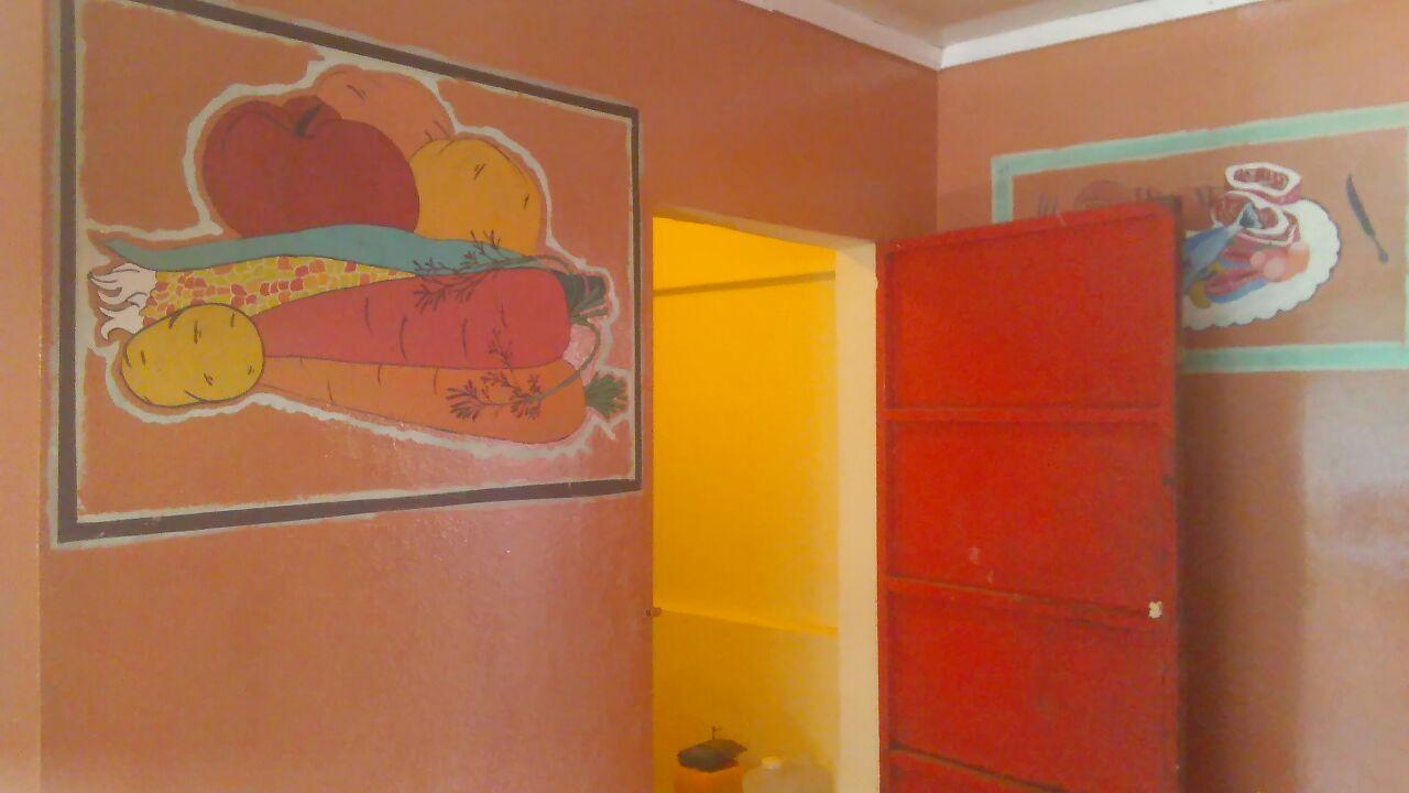 wall-murals