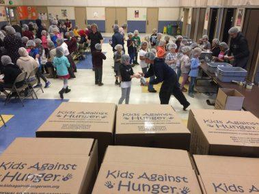 kids against hunger2
