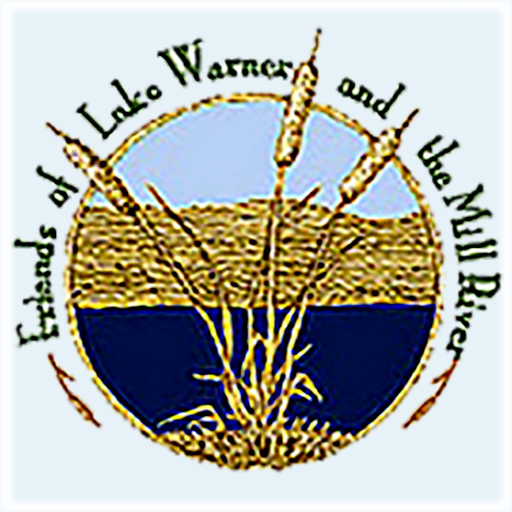 Friends of Lake Warner and the Mill River