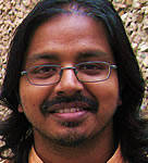 Sujeesh Sukumaran