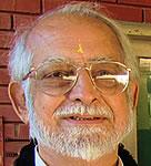 Ushakant Shah