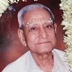 R N Dutta