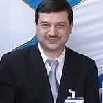Dr Pankaj Malhotra