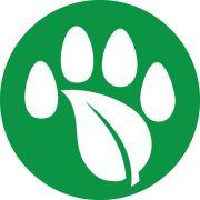teaching garden logo