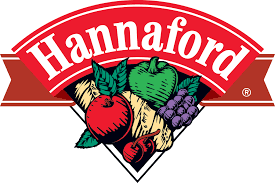 hannaford download