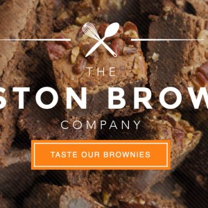 Beeston Brownie
