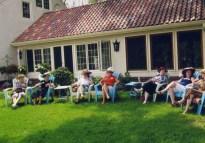Garden Party - KR004_2_2