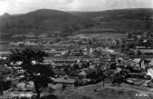 General View Troedyrhiw West c. 1955