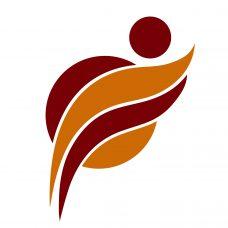 Tandaza Logo-01