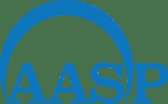 Alliance for Arlington Senior Programs