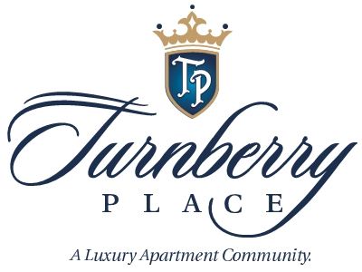 Turberry Place