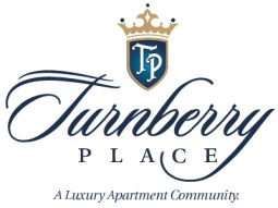 Turnberry Place Luxury Apartments