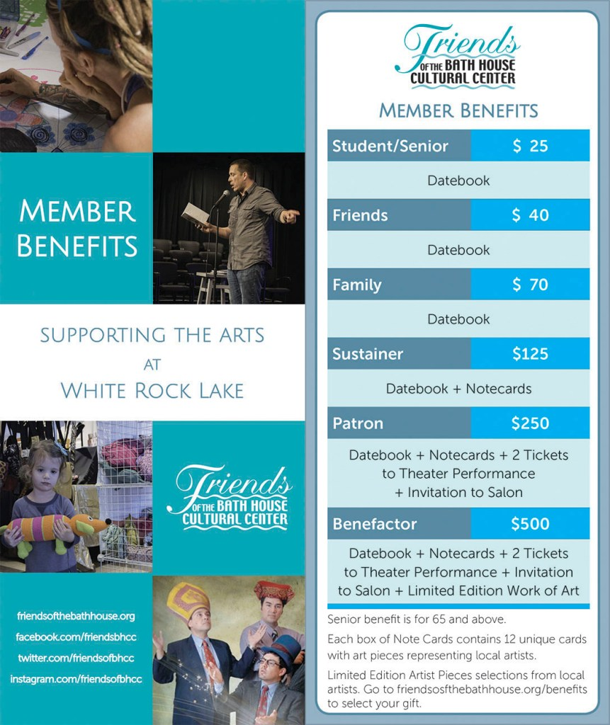 membership-benefit-card-2-up
