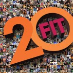 FIT.20! Celebrate the Festival's 20th Anniversary July 13-August 4!