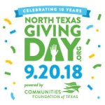 North Texas Giving Day Expands to Ten Days