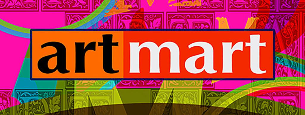 artmart banner.slide