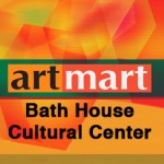 More! Artists for Winter Art Mart