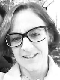 Barbara Huggins Carboni