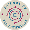 Friends of the Cotswolds logo