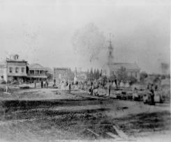 woodstock-square-east-side-fire-1872-northeast-view_2840038305_o