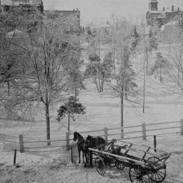 woodstock-square-in-winter-circa-1873--1878_2839947907_o