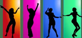 dance-677382_640 (2)