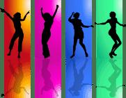 dance-677382_640