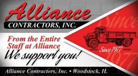 Alliance-Contractors-Ad