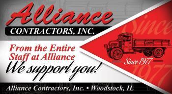 Alliance-Contractors-Ad