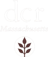 DCR Park Watch Logo