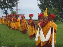 volunteer_in_nepal_culture_-_ceremony_to_mark_the_beginning_of_t