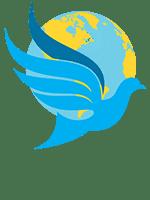 Peacebuilding en las Américas
