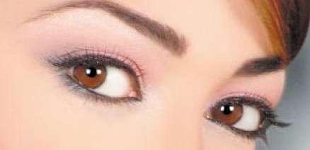 صور عيون عسليه اجمل عيون عسلية عسل الاصدقاء