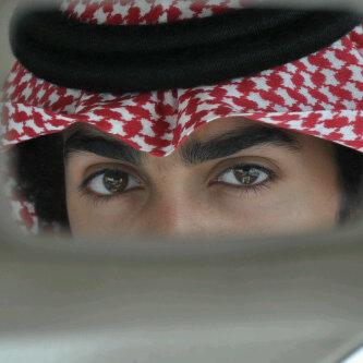 اجمل عيون رجال اجمل لقطات عيون رجال الاصدقاء
