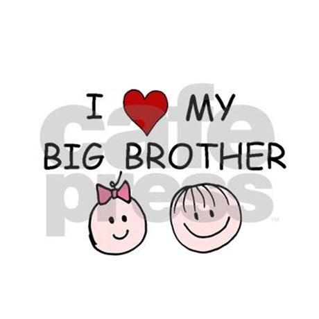 كلام عن الاخ فيس بوك كلام اخي حبيبي الاصدقاء
