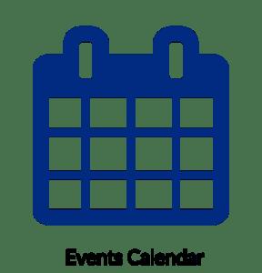 EventsCalendar-Icon