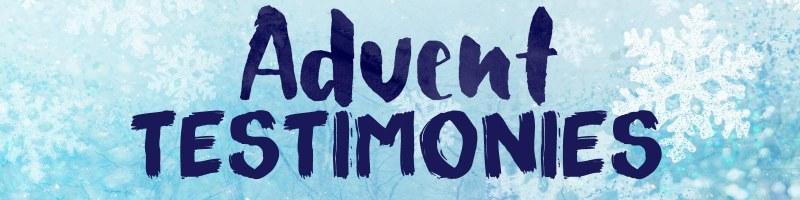 advent-testimonies-graphic