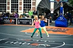 Streetball Masters-16