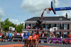 Streetball Masters serie een-30