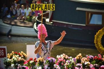 Gay Parade 2013-35
