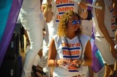 Gay Parade 2013-37