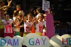 Gay Parade 2013-41