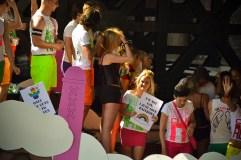 Gay Parade 2013-42