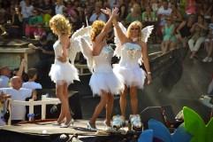 Gay Parade 2013-43