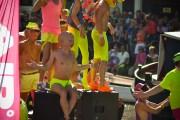 Gay Parade 2013-48