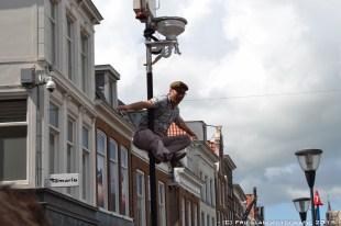 Fries_straat_Festival_2015-0070