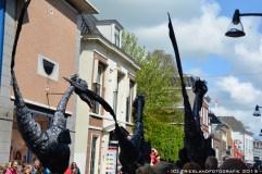 Fries_straat_Festival_2015-3879